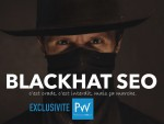 Cladx : SEO BlackHat, c'est crade, c'est interdit, mais ça marche. - photo 1 - photo 2
