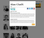 Cladx : SEO Blackhat, how to do, opportunities and risks - photo 1