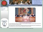 Cladx : Experts judiciaires Dijon - photo 1