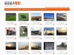Cladx : GigaVu - photo 1