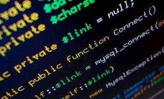 Codeur fou en PHP/SQL