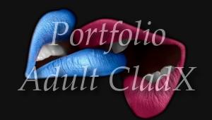Notre portfolio de sites adulte