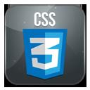 Valid CSS3