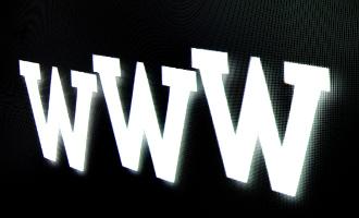 Des articles de qualités pour les sites