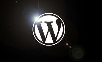 spécialiste de Wordpress