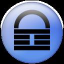 Crypteur/Décrypteur (md5,sha1,crypt...morse)