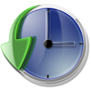 Convertisseur date/timestamp