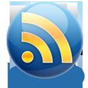 WeBBoard - Actualité du référencement