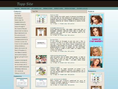 Topp site