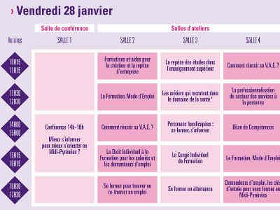 X français