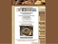preview de Boulangerie Formisano