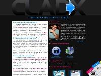 preview de Cladx.com
