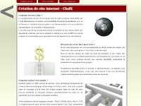 preview de Cladx.com