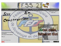 preview de FFSS 21