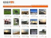 preview de GigaVu