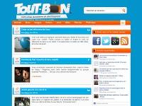 preview de Tout-Bon