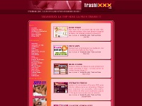 preview de TrashiXXX