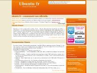 preview de Ubuntu
